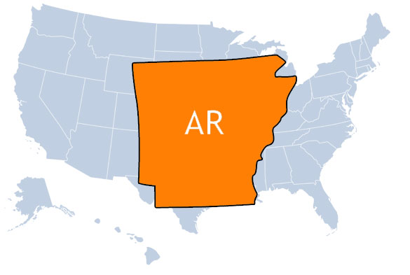 Banning Gay Adoption in Arkansas: Unconstitutional. How Long Will That Last?