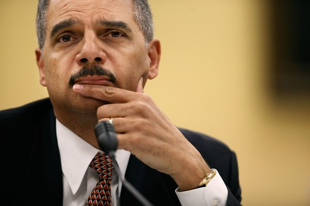 Obama's DoJ: Lying In Court About What 2 Opponents to DADT Actually Said