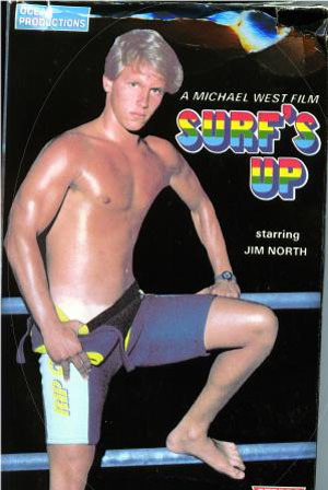 Hey Dudes, Here's The 3 Gayest Surfing Movies Ever