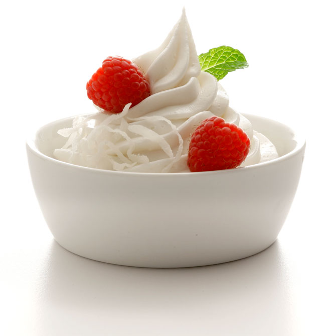 Put Down The Pinkberry: Health Food Impostors Will Cost You