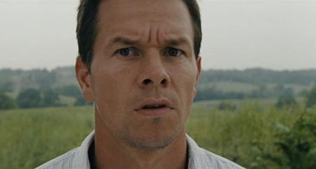 Now We Get to Blame All of Mark Wahlberg's Terrible Movies on the Catholic Church