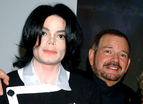Why Would Michael Jackson's Fans Make Death Threats Toward Dr. Arnold Klein?