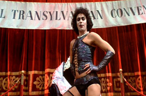 """Will Repealing A 130-Year-Old California """"Cross-Dressing"""" Ban Bring Out The Transvestite Vote?"""