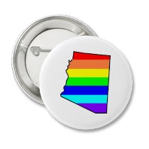Did HRC Forget Its Boycott of Arizona Might Harm Gay Arizonans?
