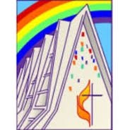 Is the United Methodist Church About To Demand All Congregations Accept Non-Celibate Gays?