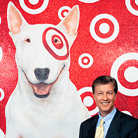 Can Target CEO Gregg Steinhafel Defend LGBT Commitment While Backing Bigoted Politicians?