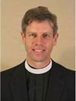 How Bad Should We Feel Over the Episcopal Church Losing Anti-Gay Priests?