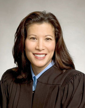 And What Does Gov. Schwarzenegger's CA Supreme Court Pick Think About Prop 8?