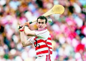 Out Hurler Donal Óg Cusack Accused Another Team of Rampant Homophobia. They're Not Sorry