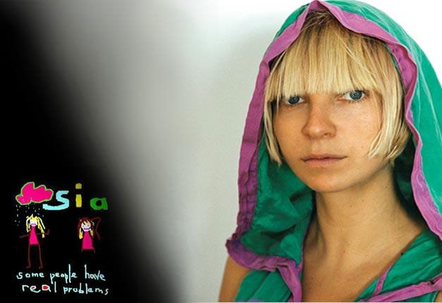 Will Sia Be Among The Gays Who Stop Paying Her Taxes?