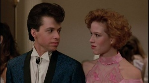Pretty in Pink's Duckie Would Probably Be Recording An 'It Gets Better' Video By Now