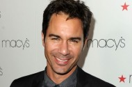 Breaking Mold, Eric McCormack To Play Quirky White Collar Television Character