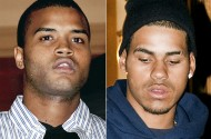 3 Latin King Goonies Indicted On Hate Crime Charges
