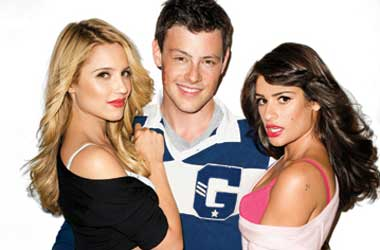"""Glee"" Going On Hiatus While Producers Decide How To Address Cory Monteith's Death"