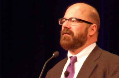 What Does Andrew Sullivan Regret?