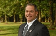 Local New Jersey Mayor Michael Reina Brushes Off Gay Slur Allegation As Trivial Matter