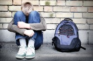SHOCK: NJ School District Did Nothing While Kid Spent 6 Years Humiliated And Having His Life Threatened