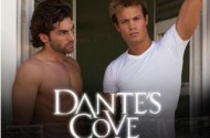 Dante's Cove's Simulated Gay Sex Too Racy For Regulators