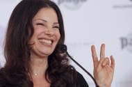 Fran Drescher's Gay Ex-Husband Was Furious About Their Divorce