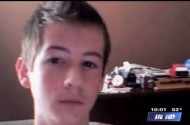 Joshua Wilkerson's Family Insists Slain Teen Would Never Make Sexual Advances Toward Another Guy