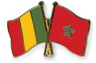 Morocco + Mali Got The United Nations To Keep Sexual Orientation Off List of Unjustified Murders