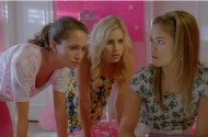 The Plastics Are Back: Mean Girls 2 Makes Us Want For Lindsay Lohan