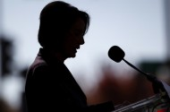 Is a Lame Duck ENDA Vote Nancy Pelosi's Last Chance To Secure a Gay Rights Legacy?