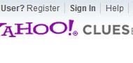 Yahoo Bans Anyone From Searching For 'Gay' Clues
