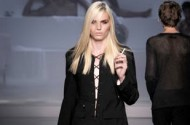 With 'Femiman' Model Andrej Pejic, Marc Jacobs Is Going Trans For Spring