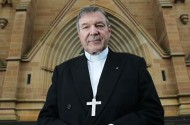 Australian Churches Just Got The OK To Continue Banning Gays While Spending Tax Dollars
