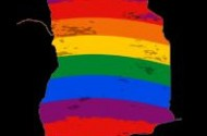 Britain's Government Said Just 1.5% Of The County Is Gay/Bi. Now Ghana Reports The Same Thing