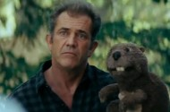 At Least Jodie Foster's Movie Calls Mel Gibson a 'Loser'