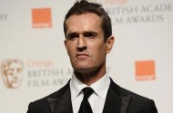 Rupert Everett: Even Bad Straight Actors Like Jennifer Aniston Are Still Treated Better In Hollywood Than I Am