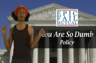 Antoine Dodson Wants You To Get Paid If Your Most Mortifying Moments Make It To The Web