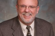 WY Rep. Frank Peasley Wants To Ban Gay Marriages As Retribution For Smoking Bans