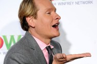 Carson Kressley Is Coming For You, America