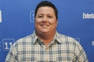 Chaz Bono Removed His Breasts While Cameras Rolled
