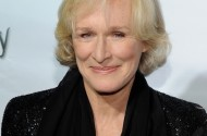 Glenn Close Was Clearly Miscast In Capt. Owen Honors' Noir Films