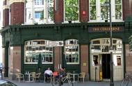 Tribunal: London Gay Pub Discriminated Against Gay Customers + Gay Employees