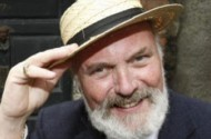 Is Ireland On Its Way To Electing Sen. David Norris Its First Gay President?