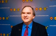 New Mexico AG Gary King: Other States' Gay Marriages Should Be Recognized Here