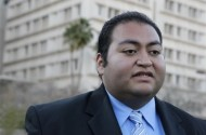 Does The Family Research Council Know Rep. Giffords' Hero Daniel Hernandez Is Gay?