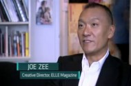 Joe Zee's All On The Line Is Tabatha's Salon Takeover For Fashion Designers