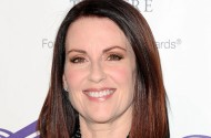 Megan Mullally: 'I'm A Better Gay Man Than You Can Ever Hope To Be'