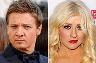 Jeremy Renner Doesn't Like It When Straight Girls Are In His Bed