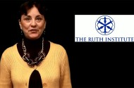 Ruth Institute's Straights-Only 'Reel Love Challenge' Infiltrated By Gay Inc.