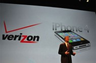Complaints About Verizon Wireless' Service To Begin In February