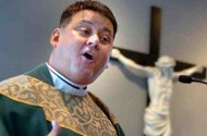 Catholic Chestnut Hill College Fires Gay Priest For Being Gay