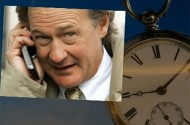 NOM Has A Million Other Things RI Gov. Lincoln Chafee Could Be Doing With His Time
