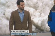 All Gays Wish Marine Vet Craig Stowell Was Their Brother
